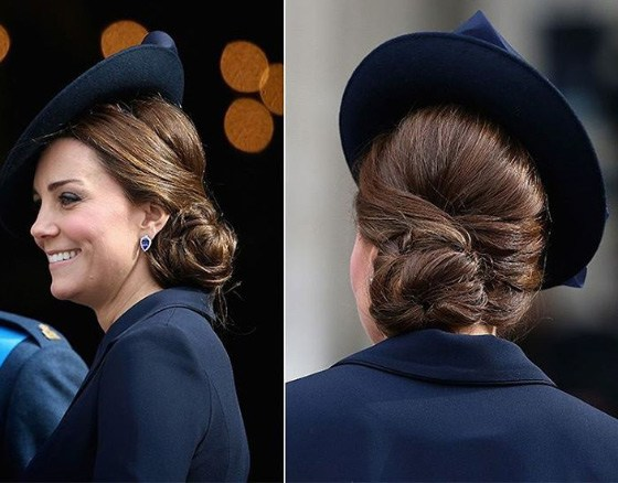 how to wear fascinators for short hair